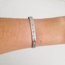 Bracelete Mykonos